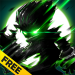 Zombie Avengers-Stickman War Z Android
