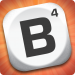 Boggle With Friends Android
