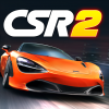 Android CSR Racing 2 Resim