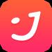Jestiniyap Android