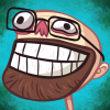 Android Troll Face Quest TV Shows Resim