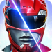 Power Rangers: Legacy Wars Android