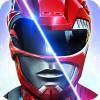 Android Power Rangers: Legacy Wars Resim