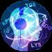 Çalışma Müzikleri YGS LYS Android