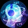 Android Çalışma Müzikleri YGS LYS Resim