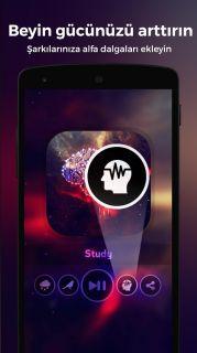 Calisma Muzikleri Ygs Lys Indir Android Gezginler