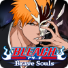 Android BLEACH Brave Souls Resim