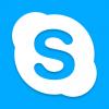 Android Skype Lite Resim
