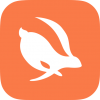 Android Turbo VPN - Unlimited Free VPN Resim