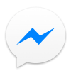 Android Messenger Lite Resim