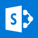 Microsoft SharePoint Android