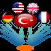 Turkish Sign Language-Hareketl Android