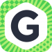 GAMEE - Play with friends! Android
