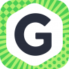 Android GAMEE - Play with friends! Resim