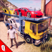 John: Truck Car Transport Android