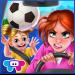 Futbolcu Annenin Çılgın Günü Android