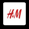 Android H&M Resim