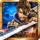 Dynasty Warriors: Unleashed Android indir