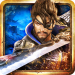 Dynasty Warriors: Unleashed Android