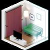 Android Planner 5D - Interior Design Resim
