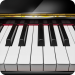 Piyano Çalma Ücretsiz Android
