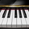 Android Piyano Çalma Ücretsiz Resim