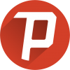 Android Psiphon Pro Resim