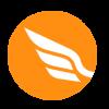 Android Turna Uçak Bileti Resim