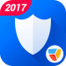 Virus Cleaner - Antivirus Android