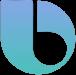 Hello Bixby APK Android