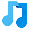 Android Shuttle Music Player Resim