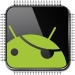 Root Booster Android