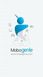 Mobogenie (APK) Resimleri