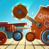 Android CATS: Crash Arena Turbo Stars Resim