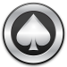 Spades! Android