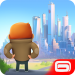 City Mania: Town Building Game Android