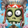Zombie Castaways Android indir