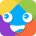Otsimo - Otizm Eğitim Oyunları Android