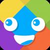 Android Otsimo - Otizm Eğitim Oyunları Resim