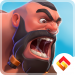 Gladiator Heroes Android