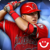 Android MLB 9 Innings 17 Resim