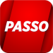 Passo Android