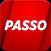 Android Passo Resim