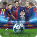 PES2017 - PRO EVOLUTION SOCCER Android