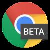 Android Chrome Beta Resim