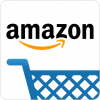 Android Amazon Shopping Resim