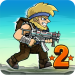 Metal Soldiers 2 Android