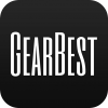 Android Gearbest Online shopping Resim