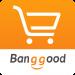 Banggood - Shopping With Fun Android