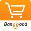 Android Banggood - Shopping With Fun Resim